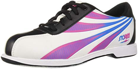 10 Best Bowling Shoes for Women In 2020