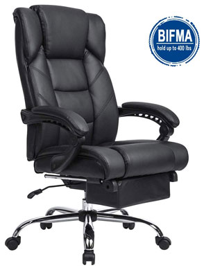 10 Most Expensive Office Chair Review